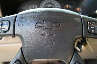 2005 Chevrolet Silverado 1500 Z71 Hialeah, Florida 19