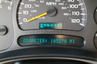 2005 Chevrolet Silverado 1500 Z71 Hialeah, Florida 21