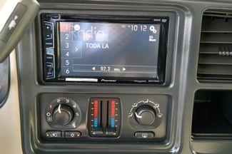 2005 Chevrolet Silverado 1500 Z71 Hialeah, Florida 22