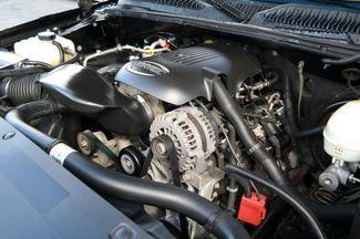 2005 Chevrolet Silverado 1500 Z71 Hialeah, Florida 39