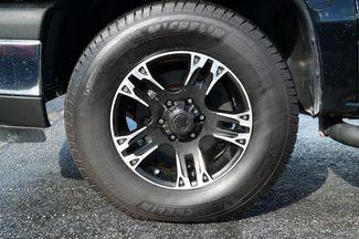 2005 Chevrolet Silverado 1500 Z71 Hialeah, Florida 6