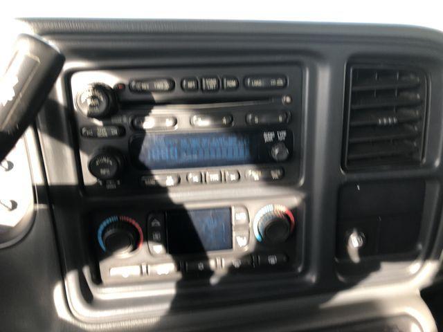 2005 Chevrolet Silverado 1500 Hybrid LS in Missoula, MT 59801