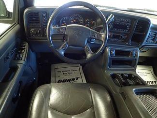 2005 Chevrolet Silverado 1500 Z71 Lincoln, Nebraska 5
