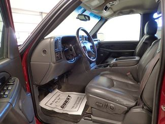 2005 Chevrolet Silverado 1500 Z71 Lincoln, Nebraska 7
