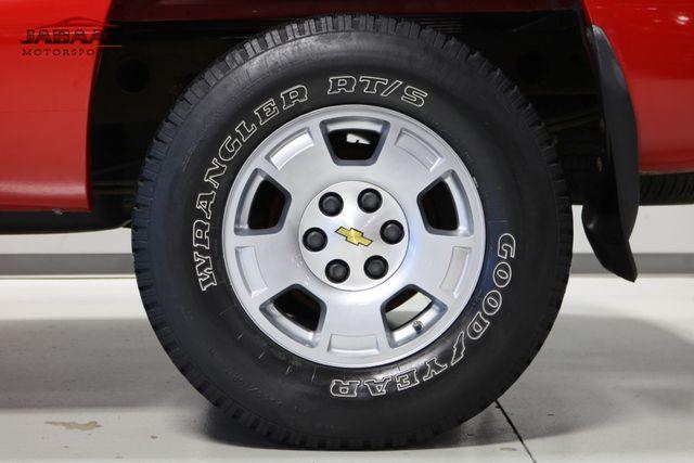2005 Chevrolet Silverado 1500 Merrillville, Indiana 37
