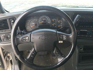 2005 Chevrolet Silverado 1500 Z71  city Montana  Montana Motor Mall  in , Montana