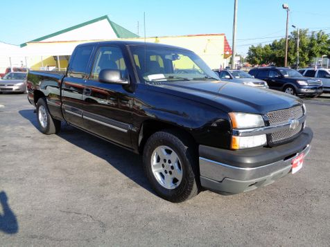 2005 Chevrolet Silverado 1500 LS | Nashville, Tennessee | Auto Mart Used Cars Inc. in Nashville, Tennessee