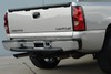 2005 Chevrolet Silverado 1500 LS in Plano TX, 75093