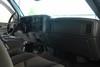 2005 Chevrolet Silverado 1500 LS in Plano, TX 75093