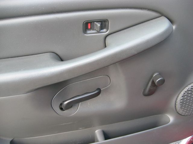 2005 Chevrolet Silverado 1500 Richmond, Virginia 12