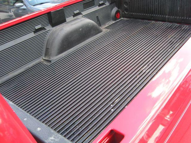 2005 Chevrolet Silverado 1500 Richmond, Virginia 13