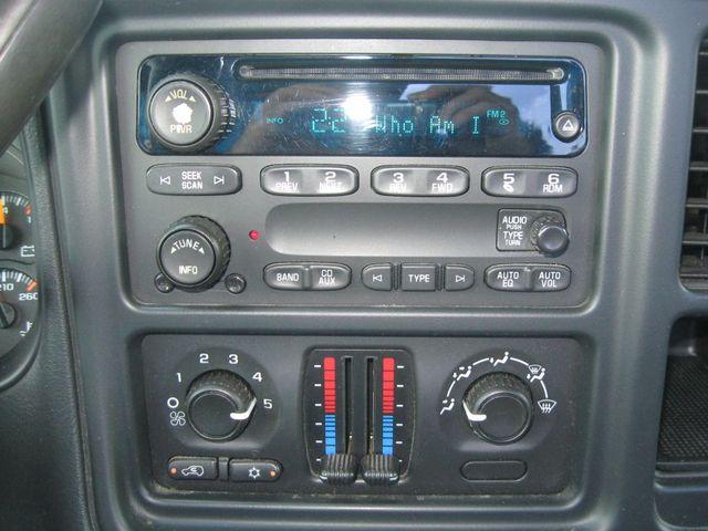 2005 Chevrolet Silverado 1500 Richmond, Virginia 9
