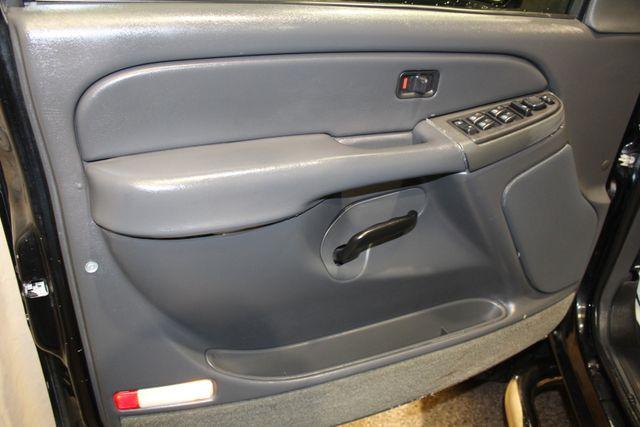 2005 Chevrolet Silverado 1500 Z71 in Roscoe, IL 61073