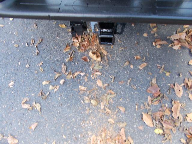 2005 Chevrolet Silverado 1500 Z71 Shelbyville, TN 14