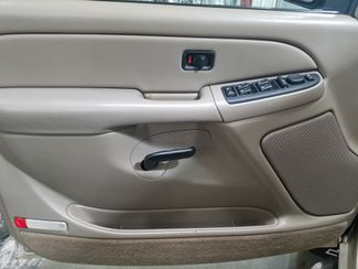2005 Chevrolet Silverado 1500HD LS  city ND  AutoRama Auto Sales  in Dickinson, ND