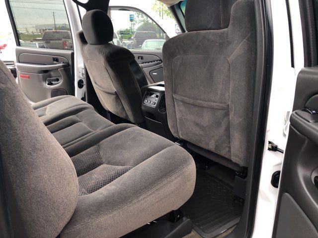 2005 Chevrolet Silverado 2500 LS in San Antonio, Texas 78006