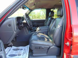 2005 Chevrolet Silverado 2500HD Duramax LT Crew Long Box Alexandria, Minnesota 6