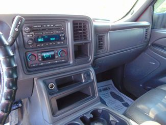 2005 Chevrolet Silverado 2500HD Duramax LT Crew Long Box Alexandria, Minnesota 7