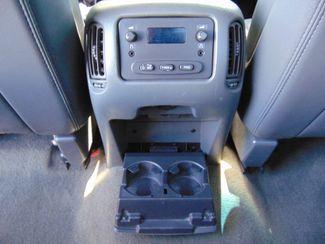 2005 Chevrolet Silverado 2500HD Duramax LT Crew Long Box Alexandria, Minnesota 18
