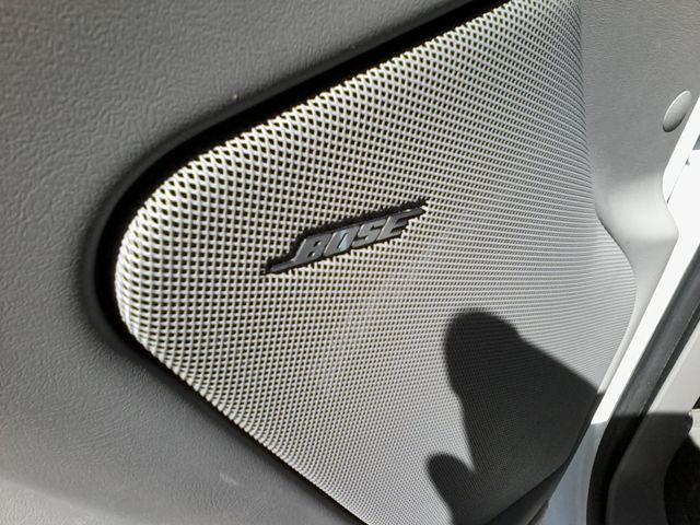 2005 Chevrolet Silverado 2500HD LT DURAMAX 4X4 Boerne, Texas 20