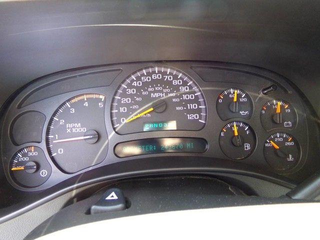 2005 Chevrolet Silverado 2500HD LS in Carrollton, TX 75006