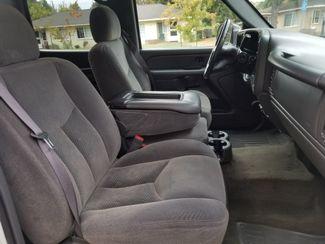 2005 Chevrolet Silverado 2500HD LS Chico, CA 17