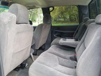 2005 Chevrolet Silverado 2500HD LS Chico, CA 13