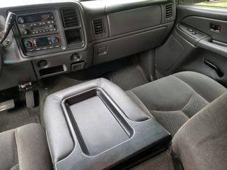 2005 Chevrolet Silverado 2500HD LS Chico, CA 20