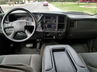 2005 Chevrolet Silverado 2500HD LS Chico, CA 21