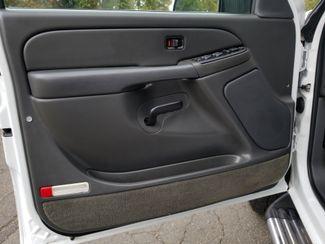 2005 Chevrolet Silverado 2500HD LS Chico, CA 18