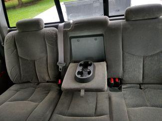 2005 Chevrolet Silverado 2500HD LS Chico, CA 14
