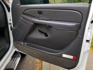 2005 Chevrolet Silverado 2500HD LS Chico, CA 16