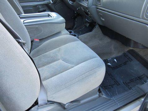 2005 Chevrolet Silverado 2500HD LS | Houston, TX | American Auto Centers in Houston, TX