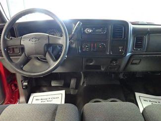 2005 Chevrolet Silverado 2500HD LS Lincoln, Nebraska 4