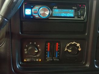 2005 Chevrolet Silverado 2500HD LS Lincoln, Nebraska 6