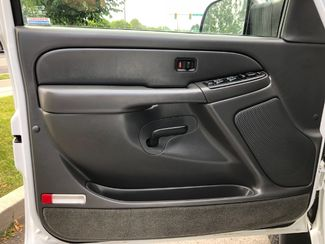 2005 Chevrolet Silverado 2500HD LS LINDON, UT 15