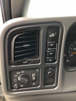 2005 Chevrolet Silverado 2500HD LS LINDON, UT 16
