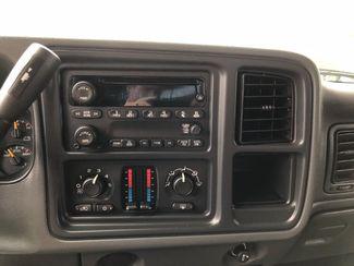 2005 Chevrolet Silverado 2500HD LS LINDON, UT 18
