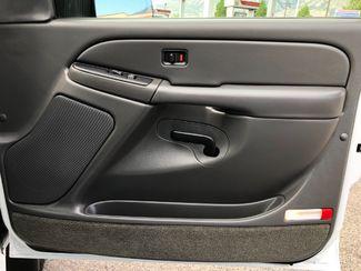 2005 Chevrolet Silverado 2500HD LS LINDON, UT 26