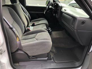 2005 Chevrolet Silverado 2500HD LS LINDON, UT 27