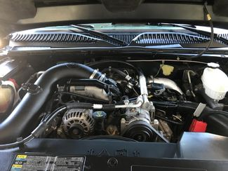 2005 Chevrolet Silverado 2500HD LS LINDON, UT 10