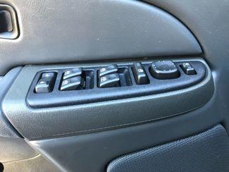 2005 Chevrolet Silverado 2500HD LS LINDON, UT 12