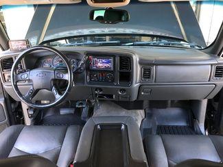 2005 Chevrolet Silverado 2500HD LS LINDON, UT 22