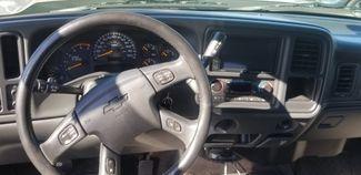 2005 Chevrolet Silverado 2500HD LS Los Angeles, CA 6