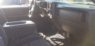 2005 Chevrolet Silverado 2500HD LS Los Angeles, CA 3