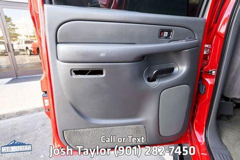 2005 Chevrolet Silverado 2500HD LS | Memphis, TN | Mt Moriah Truck Center in Memphis, TN