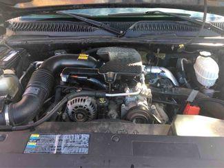 2005 Chevrolet Silverado 2500HD LT  city Montana  Montana Motor Mall  in , Montana