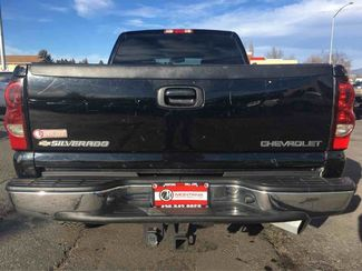 2005 Chevrolet Silverado 2500HD LT  city Montana  Montana Motor Mall  in , Montana