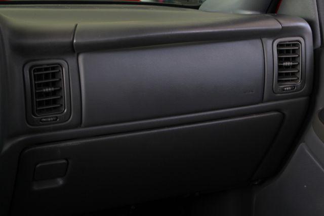 2005 Chevrolet Silverado 2500HD LS Crew Cab 4x4 - LEATHER - DURAMAX - ALLISON! Mooresville , NC 5