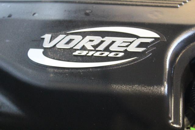 2005 Chevrolet Silverado 2500HD 8.1L Long Bed in Roscoe IL, 61073